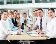 Employee Benefits/Group Insurance